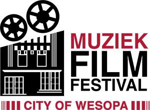 MUZIEKFILMFESTIVAL 2020 AFGELAST